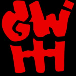 Profile picture for gowherehiphop.com
