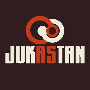 Profile picture for JUKASTAN