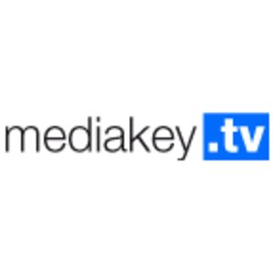 Profile picture for Mediakey