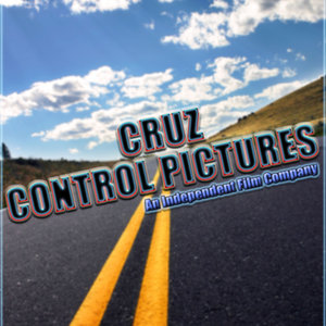 Profile picture for Cruz Control Pictures