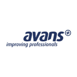 Profile picture for Avans+ Opleidingen