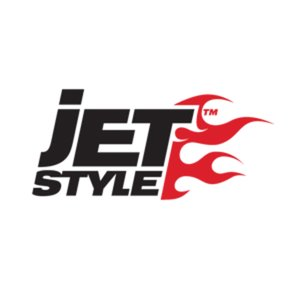 Profile picture for jetstyle