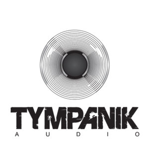 Profile picture for Tympanik Audio