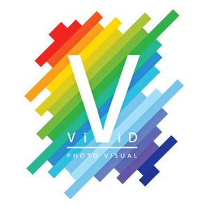 Profile picture for Vivid Photo Visual