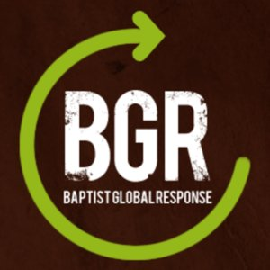Profile picture for BGR