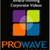 Prowave Media, LLC