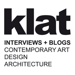 Profile picture for KLAT magazine