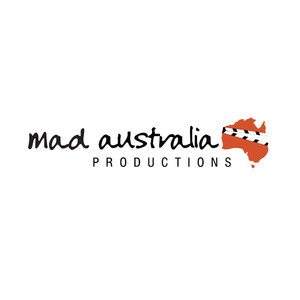 Profile picture for MAD Australia Productions
