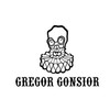 Gregor Gonsior