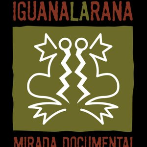 Profile picture for IguanaLaRana Mirada Documental