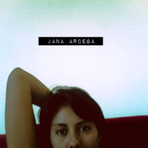 Profile picture for jana arcega