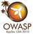 AppSec USA 2010