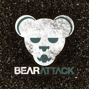 Profile picture for BearAttack