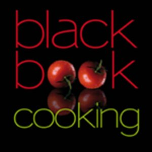 Profile picture for Black Book Cooking