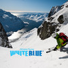 Whiteblue Adventure