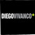 Diego Vivanco