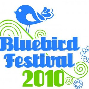 Profile picture for Bluebird Market