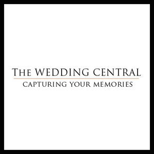 Profile picture for The Wedding Central
