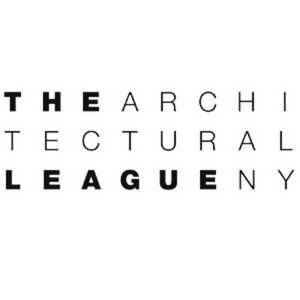 Profile picture for Architectural League of New York