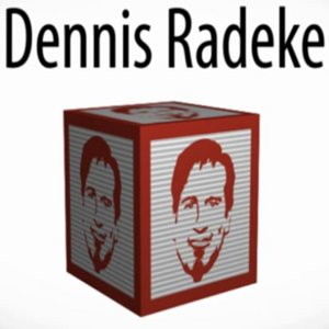 Profile picture for Dennis Radeke