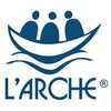 L&#039;Arche Canada-Communications