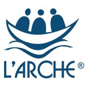 Profile picture for L'Arche Canada-Communications