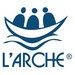 L'Arche Canada-Communications