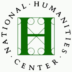 Profile picture for National Humanities Center