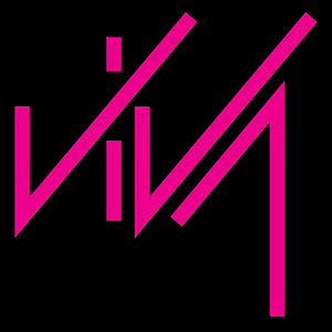 Profile picture for Viva Radio