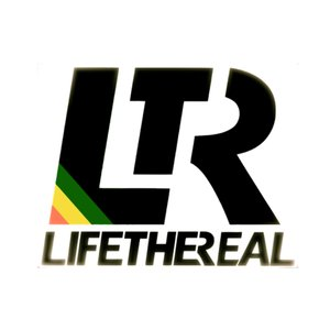 Profile picture for Lifethereal