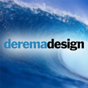 Profile picture for Derema Design