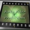 Burke Video Productions