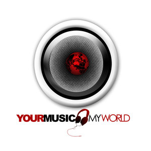 Profile picture for YourMusic MyWorld