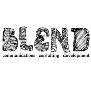 Profile picture for Blend Communications