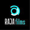 Raja Films