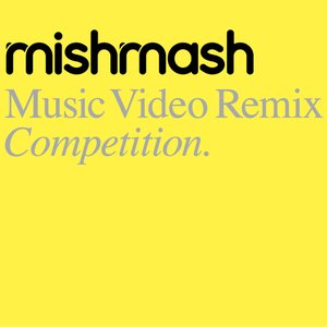 Profile picture for Mishmash Remix Contest