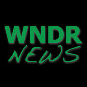 Profile picture for WNDR News