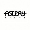 Astray Films