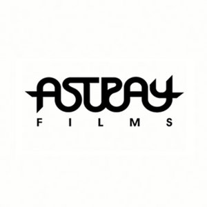 Profile picture for Astray Films