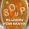 www.soup-dev.com