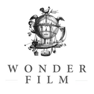 Profile picture for WonderFilm