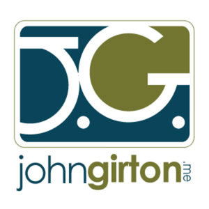 Profile picture for John Girton