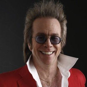 Profile picture for Jeffrey Gurian