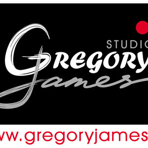 Profile picture for StudioGregoryJames