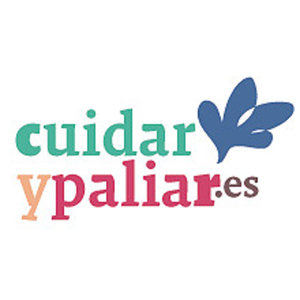 Profile picture for Cuidar y Paliar