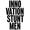 Innovation Stuntmen