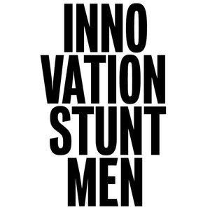 Profile picture for Innovation Stuntmen
