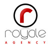 Royale Agency