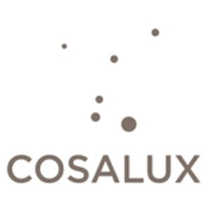 Profile picture for COSALUX