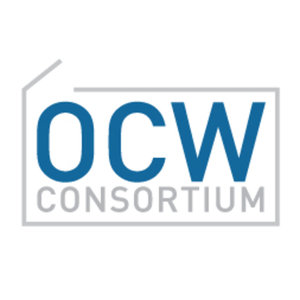 Profile picture for OpenCourseWare Consortium